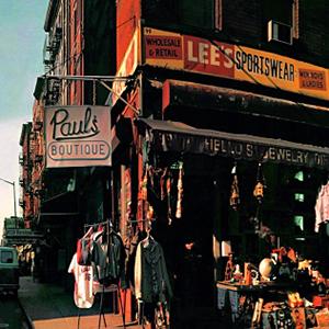 Paul's Boutique1
