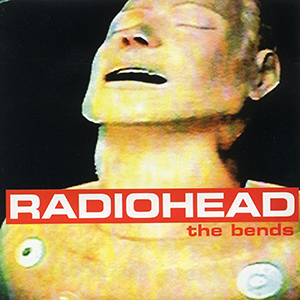 The Bends1