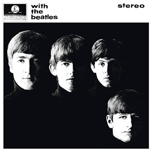 Withthebeatlescover