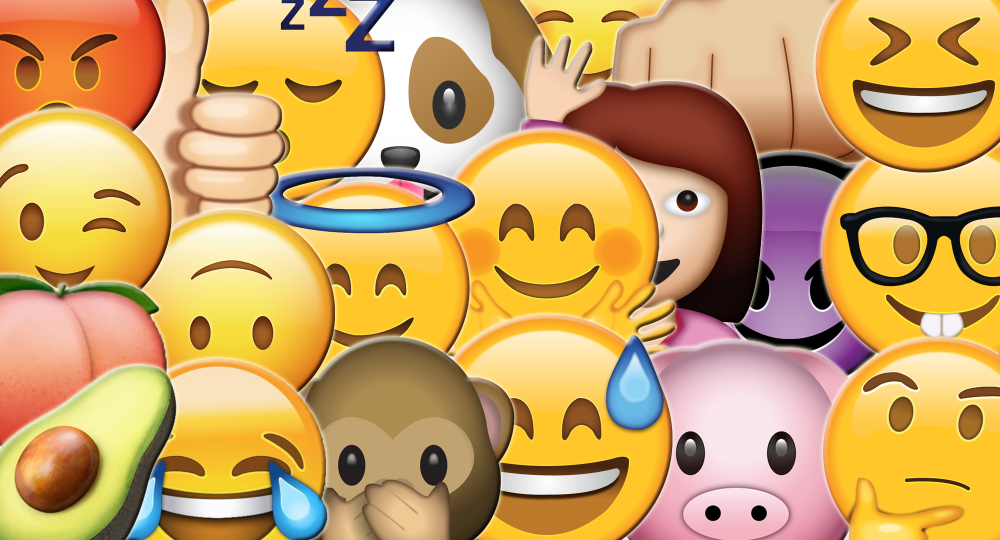Love them or loathe them: are emojis here to stay?