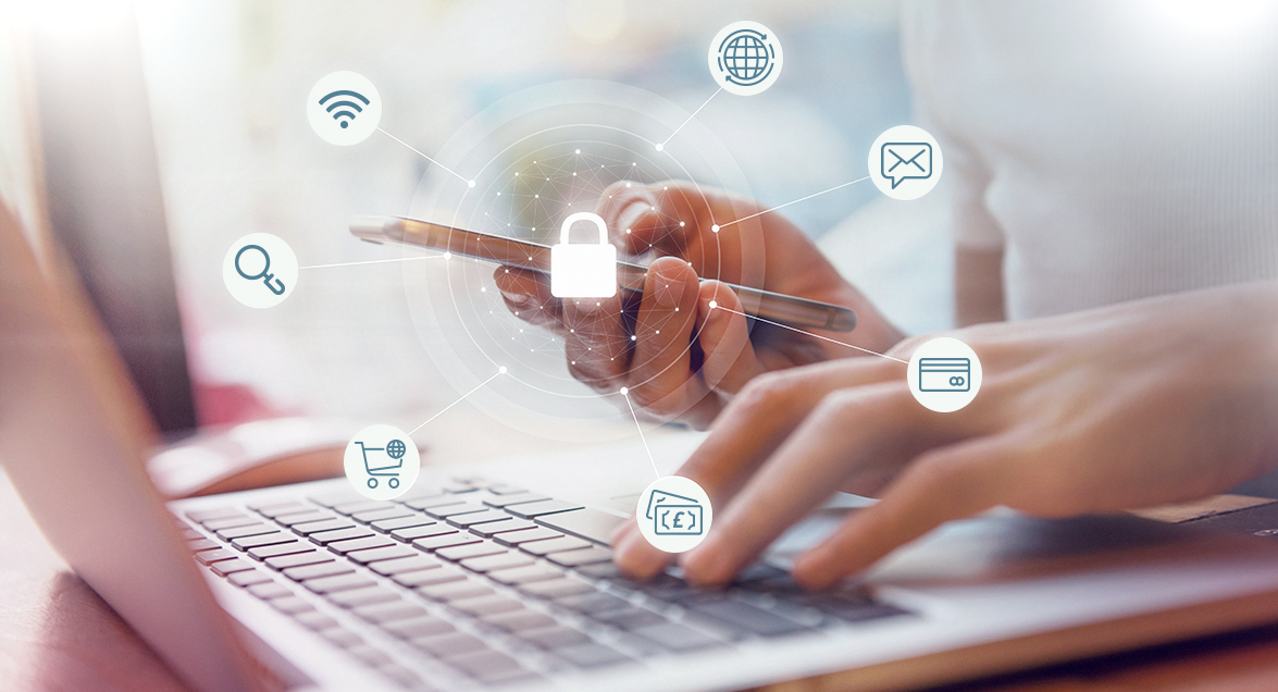 What is GDPR and how will it affect your email marketing strategy?